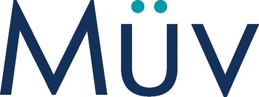 Müv_Logo_Full_Color